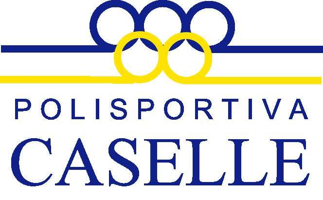 A.S.D. POLISPORTIVA CASELLE